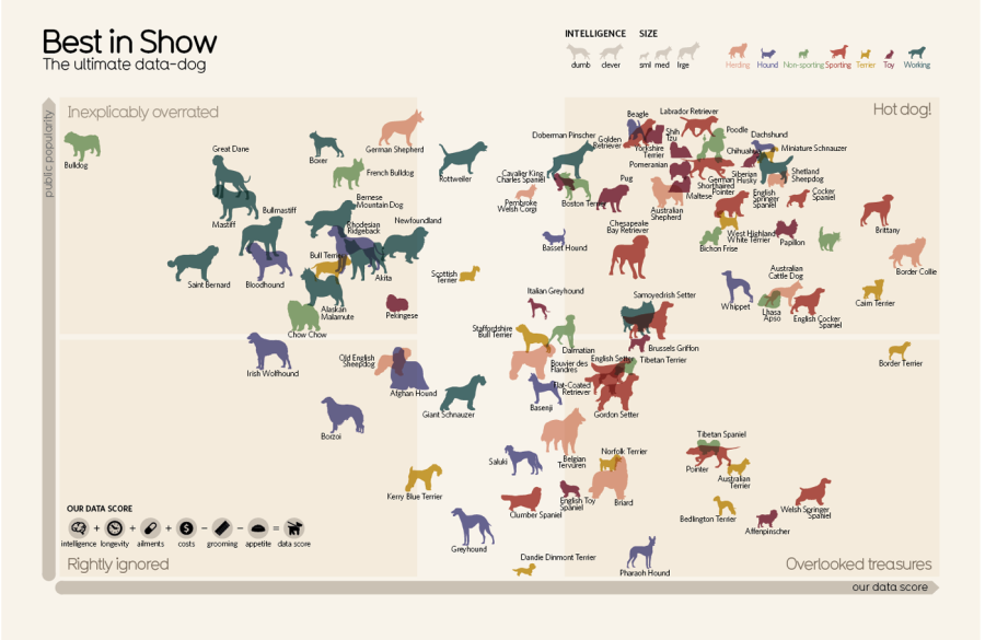 3038662-inline-i-1-the-most-statistically-sound-dogs-charted