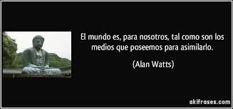 Alan Watts 1