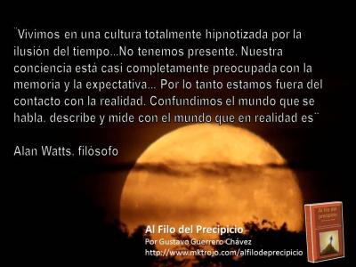 Alan Watts 3