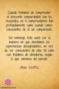 Alan Watts 4