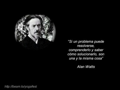 Alan Watts 5