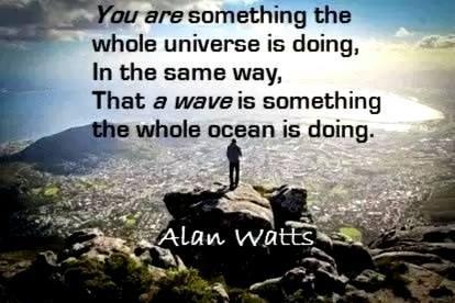 Alan Watts 6