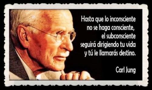 Carl Jung 1