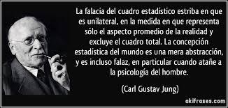 Carl Jung 10