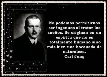 Carl Jung 11