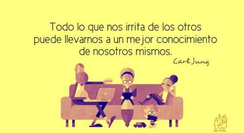 Carl Jung 12