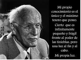 Carl Jung 13