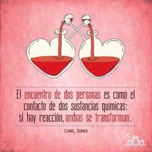 Carl Jung 14