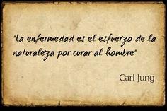 Carl Jung 15