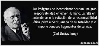 Carl Jung 16