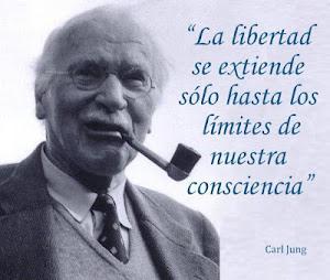 Carl Jung 2