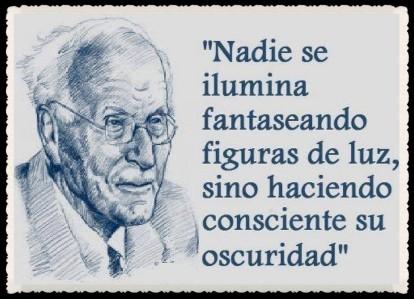 Carl Jung 3