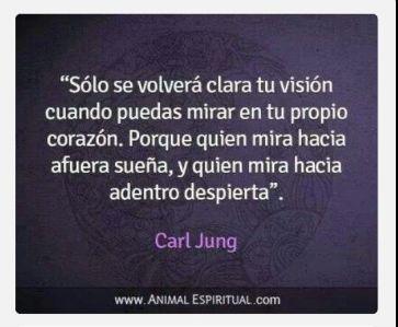 Carl Jung 6