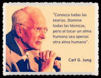 Carl Jung 8