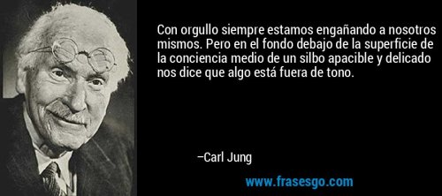 Carl Jung 9