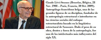 Claude Lévi-Strauss 2