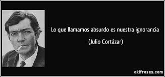 Cortazar