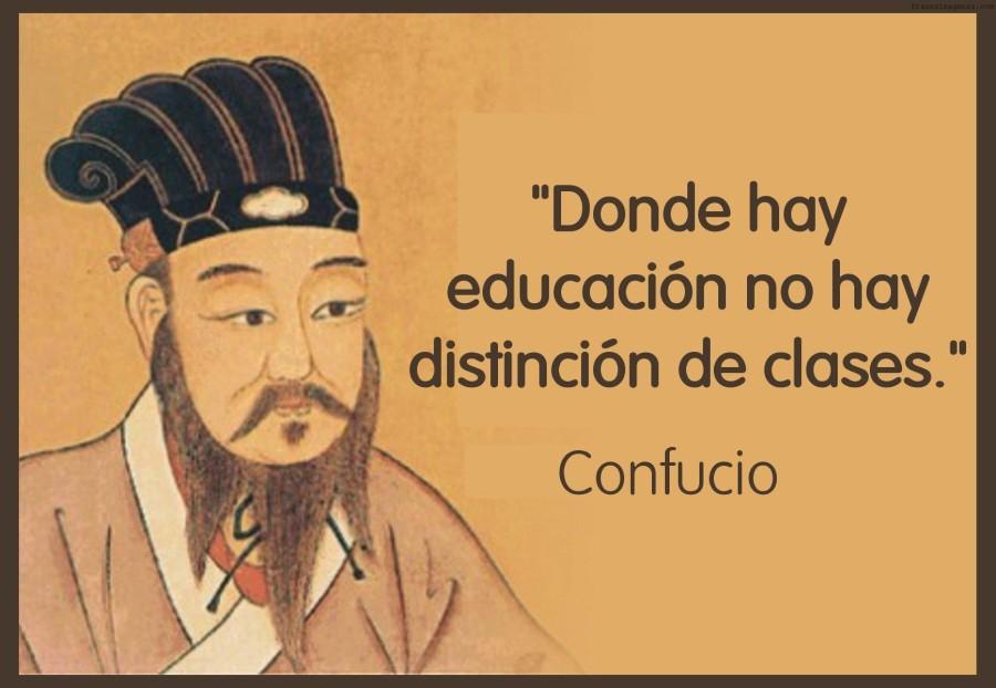 donde-hay-educacion-no-hay-distincion-de-clases-