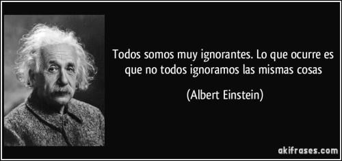 Einstein 6