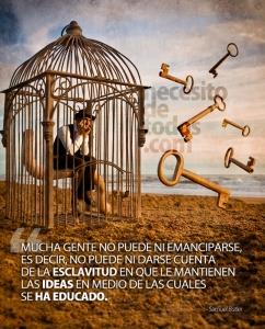 esclavitud-de-mente-educacion-necesitodetodos