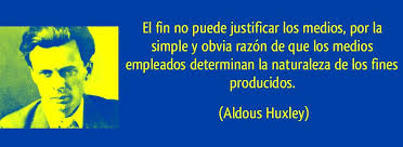 Frases Aldous Huxley 13
