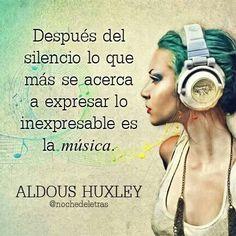 Frases Aldous Huxley 14