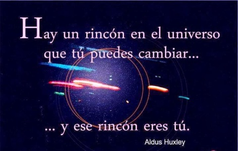 Frases Aldous Huxley 15