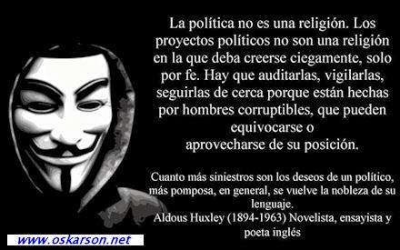 Frases Aldous Huxley 18