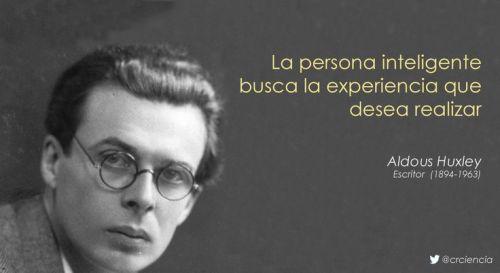 Frases Aldous Huxley2