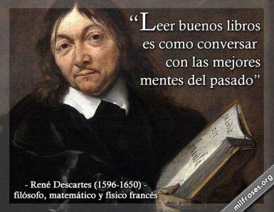 Frases Descartes 2