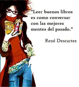 Frases Descartes 5