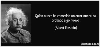 Frases Einstein 2