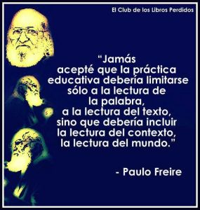 Freire 3