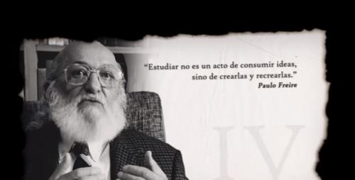 Freire 4