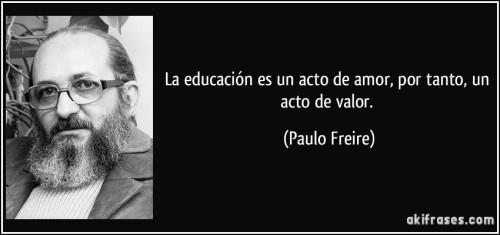 Freire 6