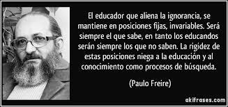Freire 7