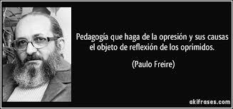 Freire 8