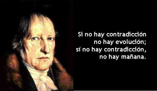 Hegel 2