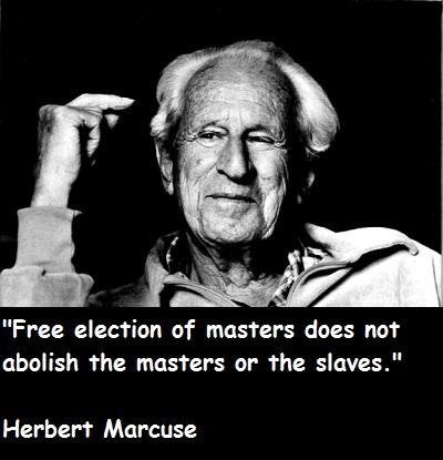 Herbert-Marcuse-Quotes-2