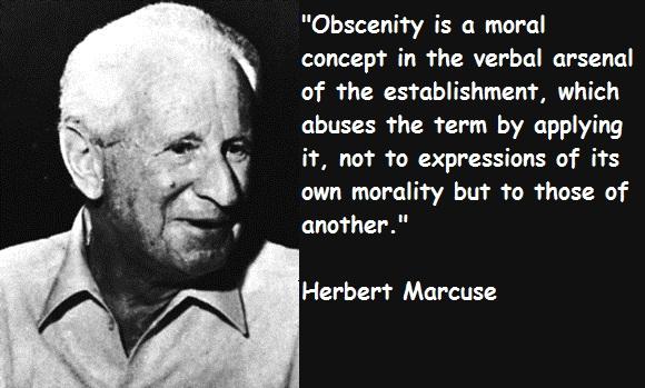 Herbert-Marcuse-Quotes-4