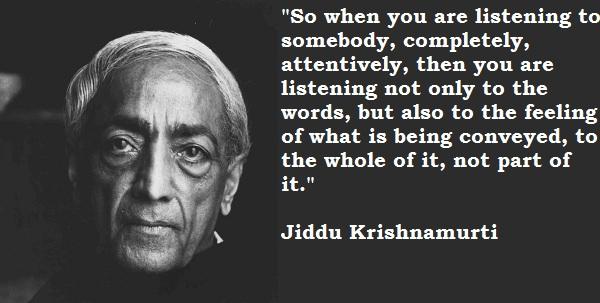 Jiddu-Krishnamurti-Quotes-5