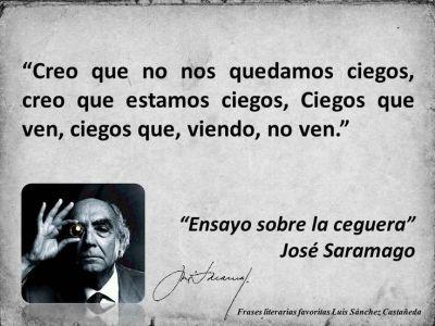 José Saramago 5