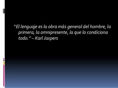 Karl Jaspers 4