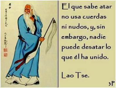 Lao-tsé 11