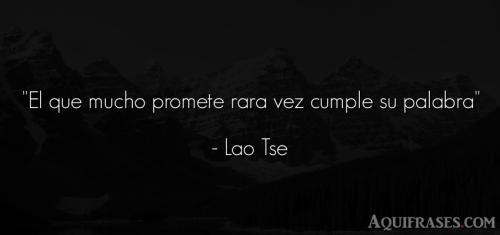 Lao-tsé 15