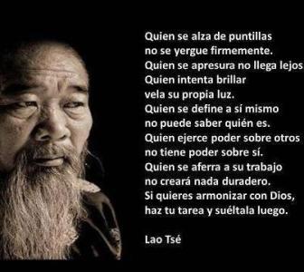 Lao-tsé 4