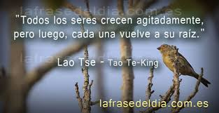 Lao-tsé 6