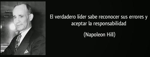 Napoleon Hill 2