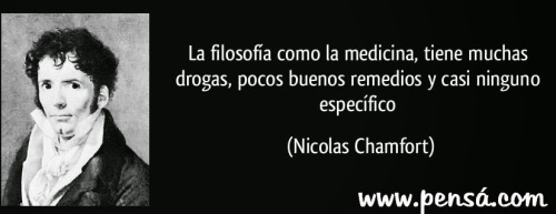 Nicolas Chambfort