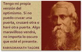 Rabindranath-Tagore 2